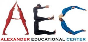 The Alexander Educational Center